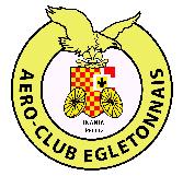 JPO Egletons