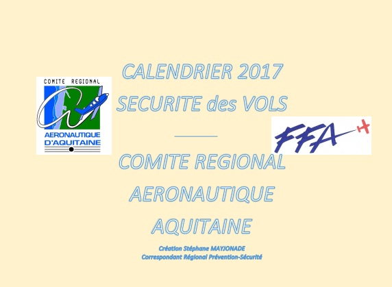 image1 calendrier