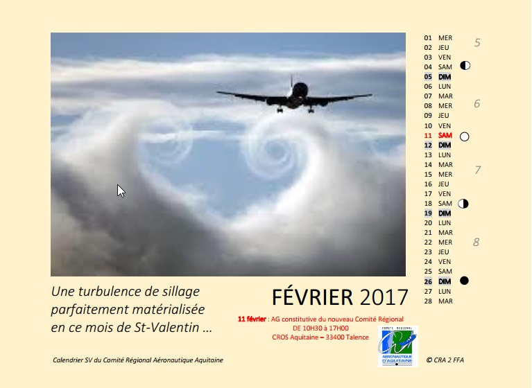 image2 calendrier