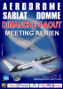 Meeting annuel Sarlat